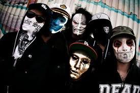j'adore ce groupe pas vous ;)