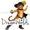 Photo de DreamWorlds