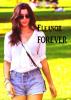 EleanorForever