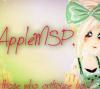 AppleMSP