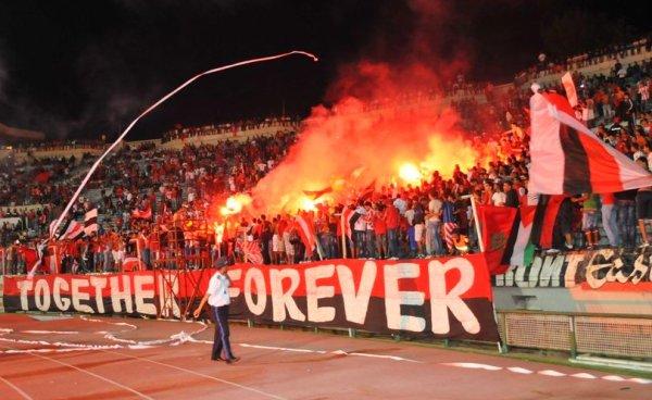 Together Forever V7
