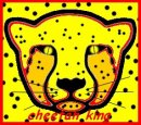 Photo de cheetahking