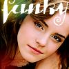 funky-emma