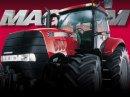 Photo de tracteur67350
