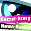 secret-story-news-Emilie