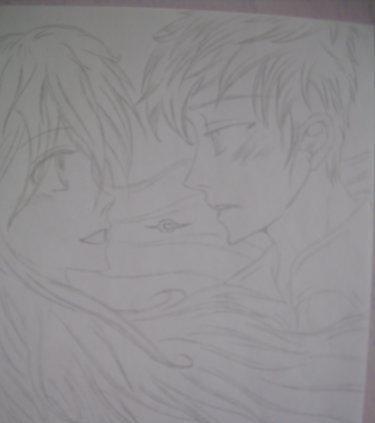 ♥ Espace Mangas : ma passion ♥