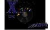 Xtrem-Live-Radio