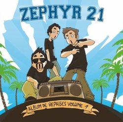 Zephyr21