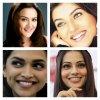 qui a le plus beau sourir ???
