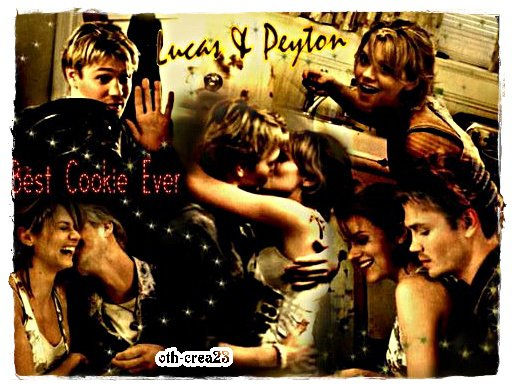 Leyton & Sawyer Newletter