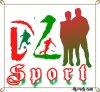 dz-blog-sport