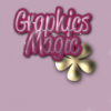 GraphicsMagic