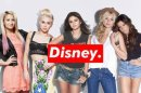 Photo de Disney-Channel-Stars