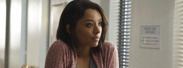 The Vampire Diaries saison 8 : Le retour de Nina Dobrev confirmé, quel avenir pour Bonnie ?