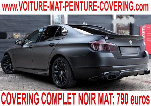Bmw 530d E60 Probleme Bmw Serie 5 F10 Fiche Technique Bmw