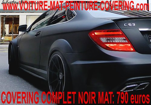 bmw x6 occasion allemagne, x6 occasion le bon coin, bmw x6 m, bmw x6