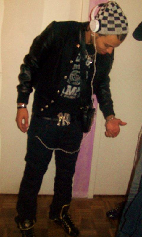 du neww 2010^^
