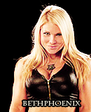 Photo de BethPhoeniX