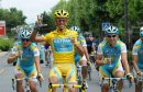 Photo de cyclisme26