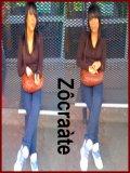 Photo de A-LA-Z0OZ0O