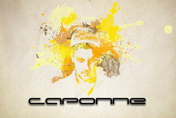 Sortie de nul part (Caponne) 2012 (2012)
