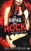 le sang du rock I