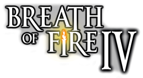 Breath of fire 4, Supérior et Tales of syphonia