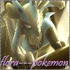 flora---pokemon