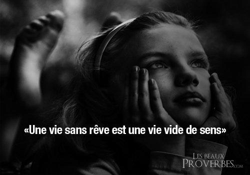 Les Beaux Proverbes ...