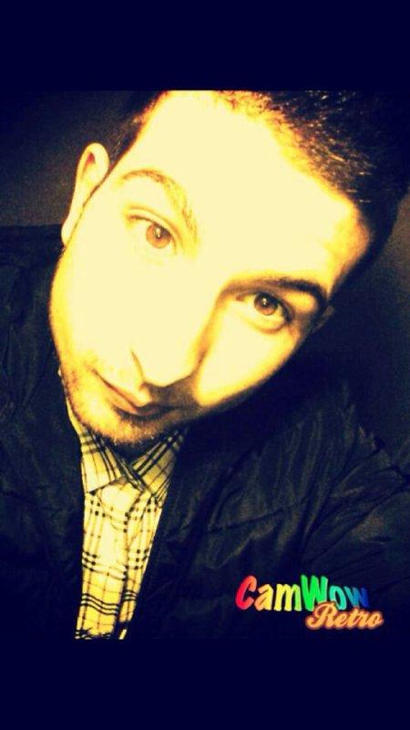 Tony ;$