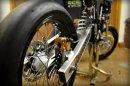 Photo de motocross-x3
