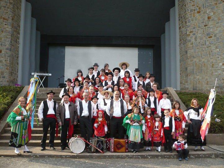 """Blog du groupe folclorico portugais de rennes """" Les Couleurs Du Portugal"""""""