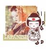 Japanise