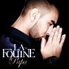Papa / La Fouine Papa (2010)