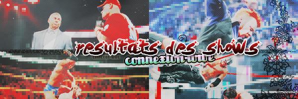 Connexion-Wwe.· • Skyblogαbout world wrestlïиg entertαiиemeиt