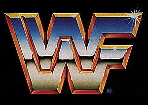 Création de la WWE partie 2