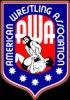 Un peux d'histoire.... Différente fédération ... LA AWA