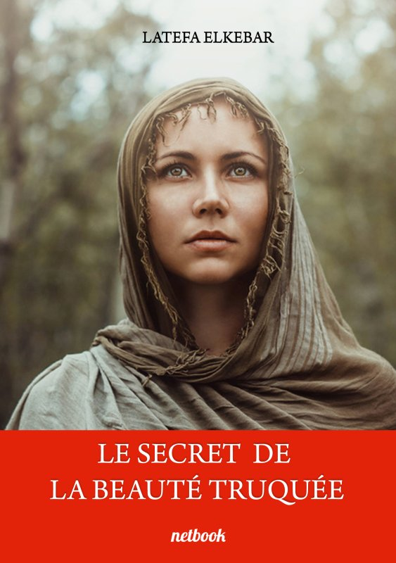 Mon premier livre publier en France *merci de bien partager ce poste *.