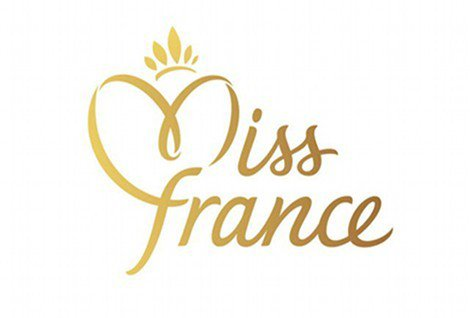 Enfin miss france!!!!!