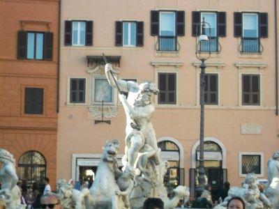 rome:place St pierre