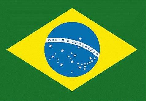 viva brasil ^^