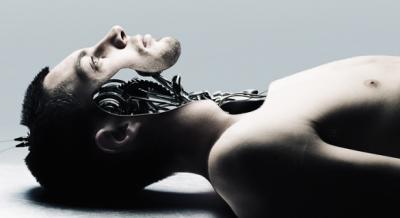 De l'Homme-Machine au Transhumanisme