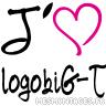 logobiG-T