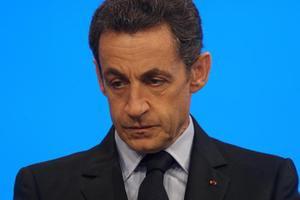 """""""Lettre ouverte à Monsieur Sarkozy"""""""