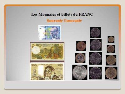 L' EURO DANS TOUS SES ETATS !!!