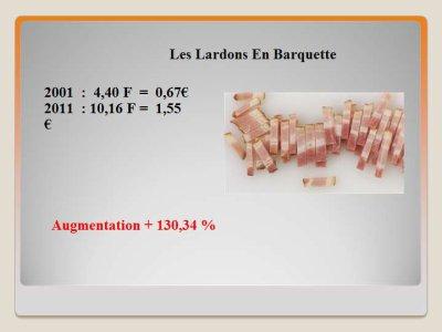 L' EURO DANS TOUS SES ETATS !!! (suite3)