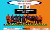 1/8 coupe du doubs de handball