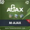 FME Ajax Social Login Magento Extension
