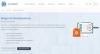 FMEAddons | Magento Web Development Company