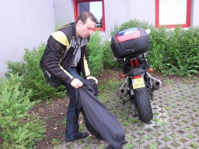 Euro Trip 2009 (166)